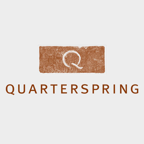 Quarterspring-FeatureSQ