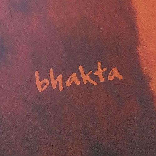 bhakta-featureSQ